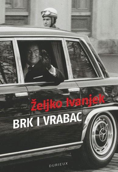 Book_brk-i-vrabac_web1-450x650