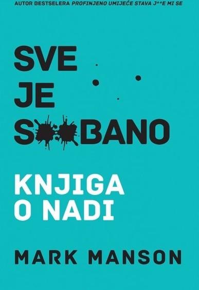 Book_sve-je-sbano
