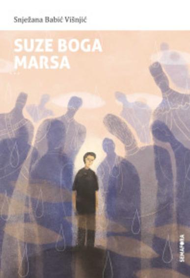 Book_suze-boga-marsa-korice-198x300
