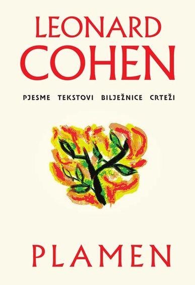 Book_leonard-cohen-plamen