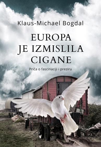 Book_europa_je_izmislila_cigane_