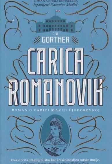Book_carica