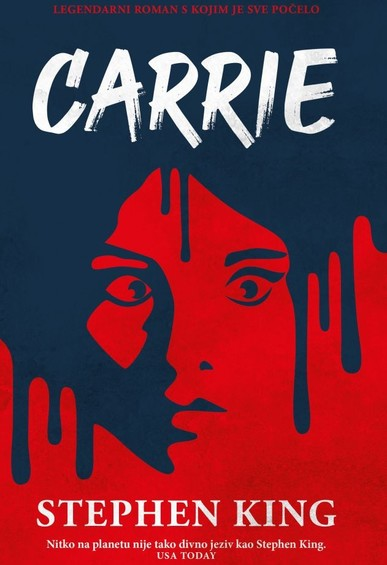Book_carrie