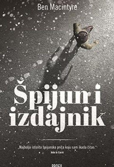 Book__pijun