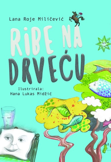 Book_ribe-na-drvecu_naslovnica