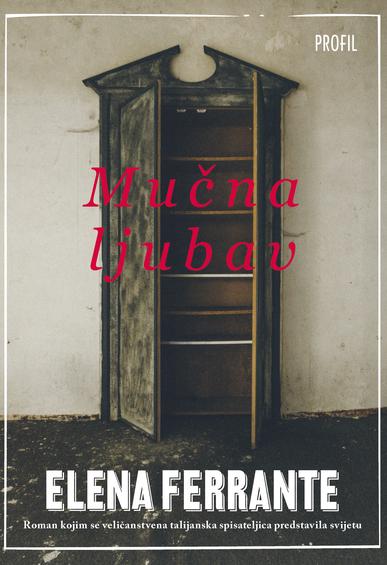 Book_elena