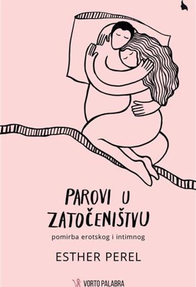 Book_parovi