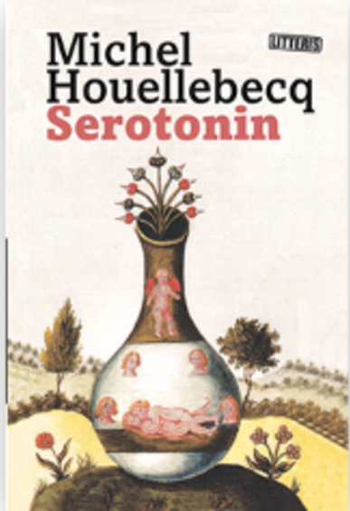 Book_serotonin