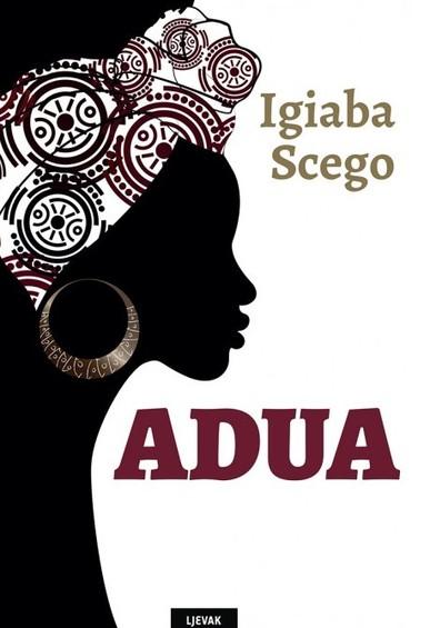 Book_adua-tu