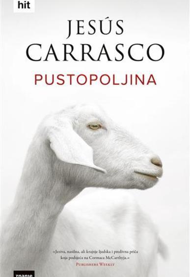Book_ovca