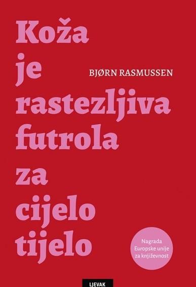 Book_koza-je-rastezljiva-futrola-za-cijelo-tijelo