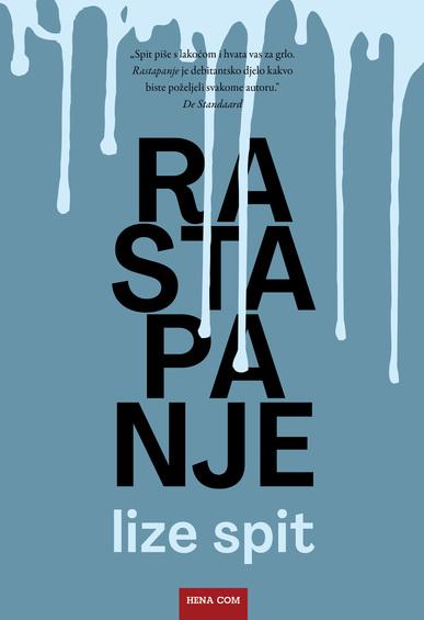 Book_rastapanje