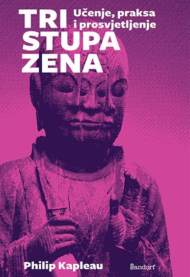 Book_202001291828530.202001130900330.tri__stupa_zena