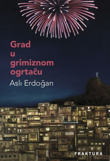 Book_grad_u_grimiznom_ogrtacu_300dpi
