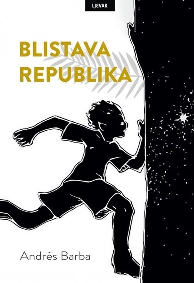 Book_blistava-republika