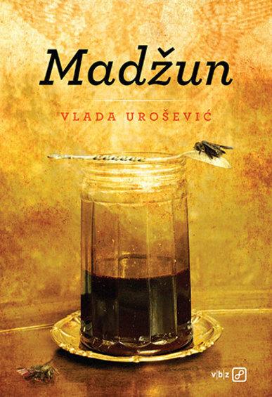 Book_madzun