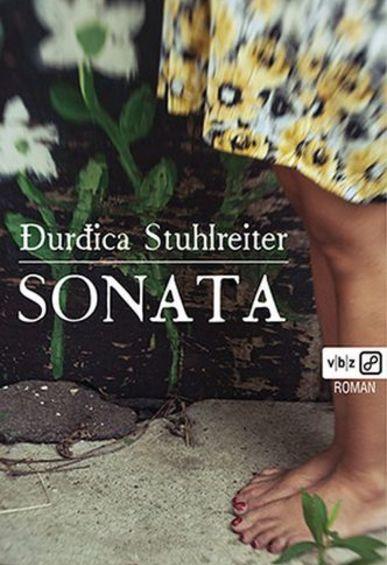Book_sonata
