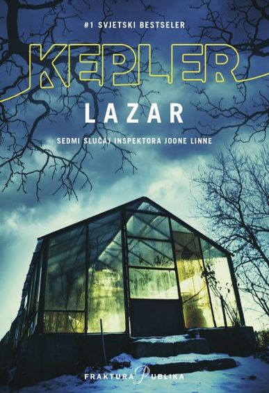 Book_lazar_300dpi
