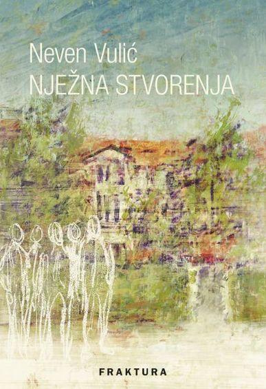 Book_nje_na_stvorenja_300dpi