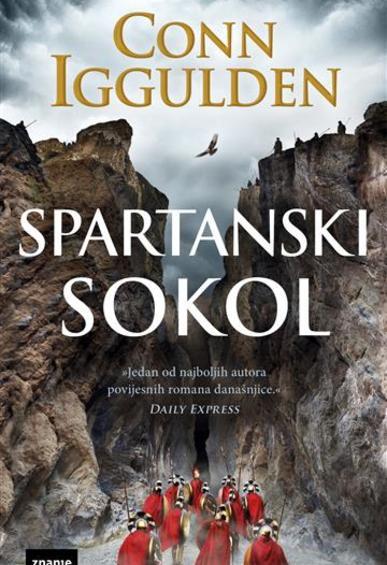 Book_sparta