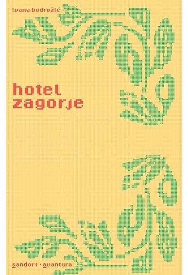 Book_hotelzagorje