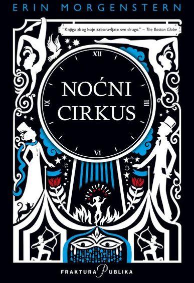 Book_nocni_cirkus_mu_2020_300dpi