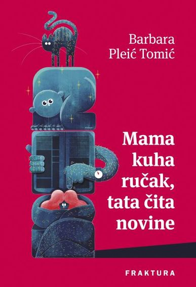 Book_mama_kuha_ru_ak_tata_ita_novine_300dpi