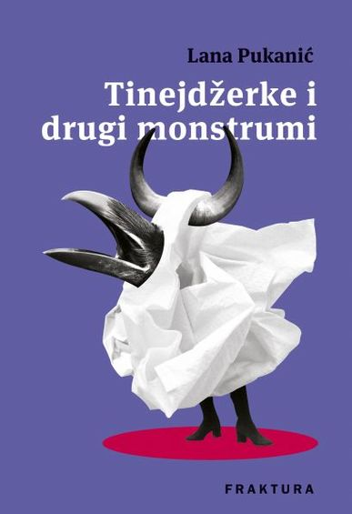 Book_tinejd_erke_i_drugi_monstrumi_300dpi