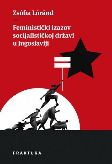Book_feministi_ki_izazov_300dpi