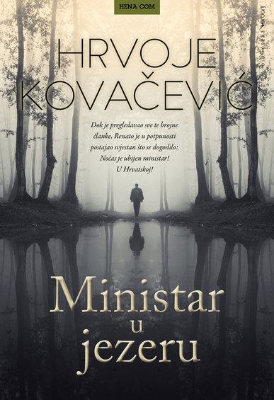 Book_ministar_zaweb