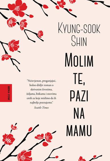 Book_molim_te_web