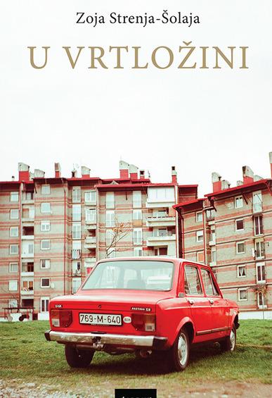 Book_strenja-solaja_u-vrtlozini