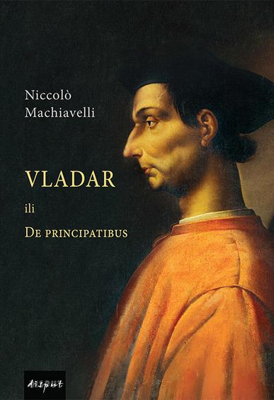 Book_vladar-naslovnica