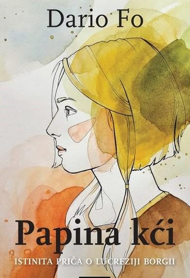 Book_papina-kci