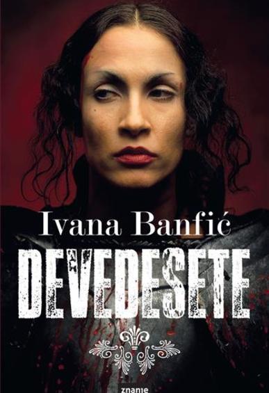 Book_banfi_
