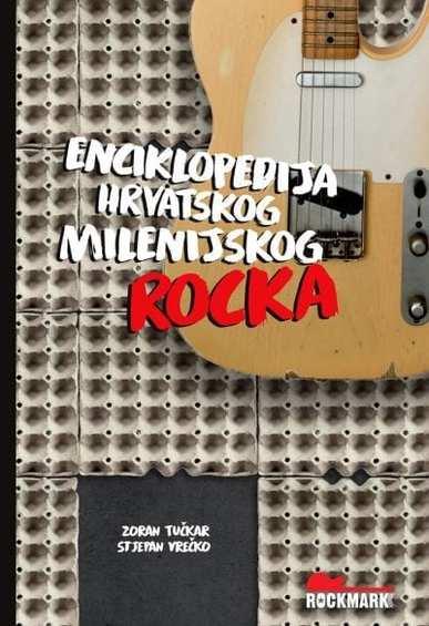 Book_enciklopedija_naslovnica-rockmark_2020-400x597