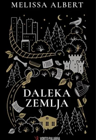 Book_daleka