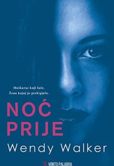 Book_no__prije