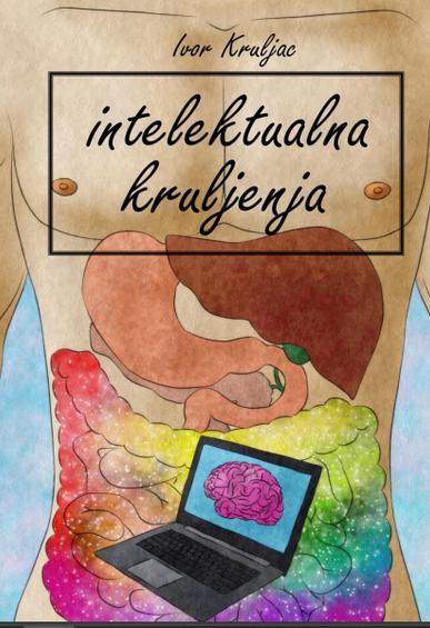 Book_int