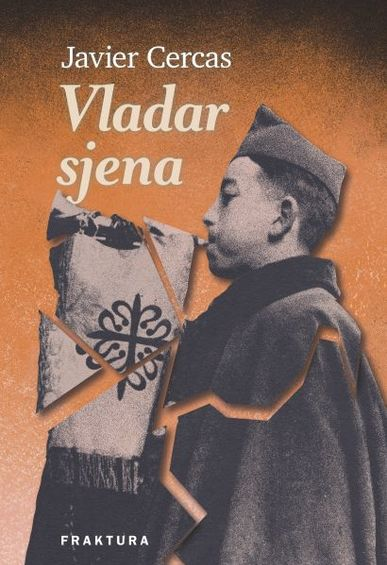 Book_vladar_sjena_300dpi