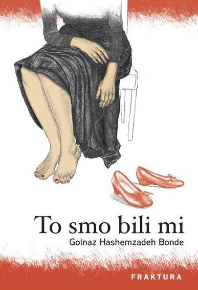 Book_to_smo_bili_mi_300dpi
