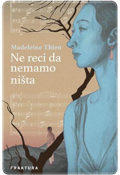 Book_ne_reci_da_nemamo_ni_ta_300dpi