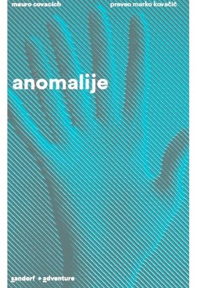 Book_anomalije