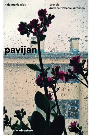 Book_pavijan