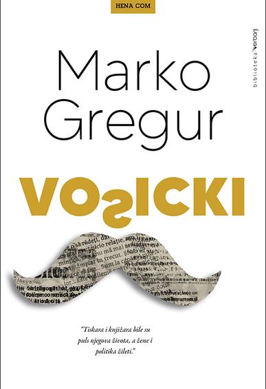 Book_vosicki96