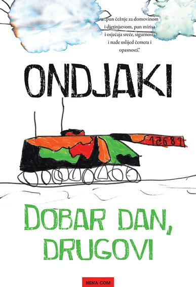 Book_dobar_dan96