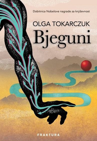 Book_bjeguni_front