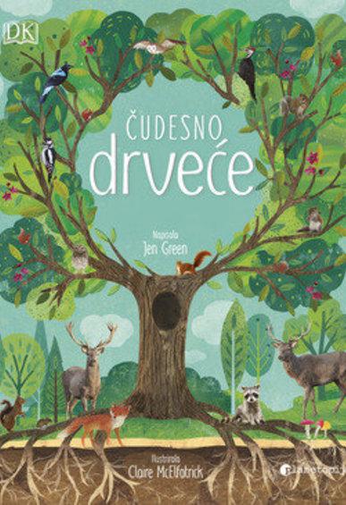 Book_carobno_drvece