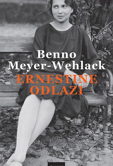Book_ernestine-za-3d