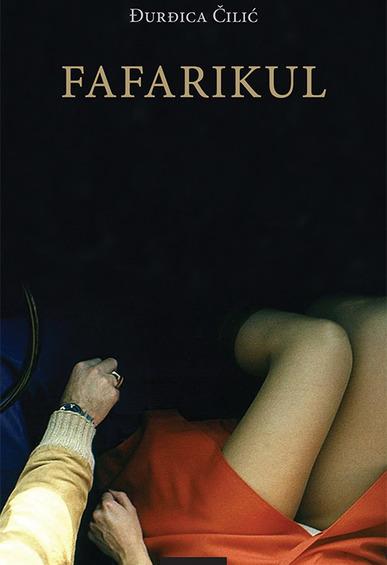 Book_fafarikul-naslovnica